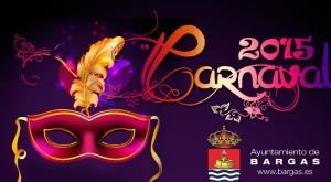 carnaval2015bargas