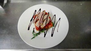 asadillo-de-pimientos-rojos-ventresca-de-atun-y-huevo