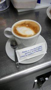 cafe-con-mensaje